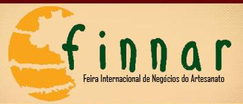 Salão Internacional de Artesanato - Brasília