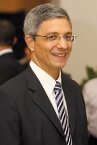 Nelson Rocha Augusto - Banco Ribeirão Preto