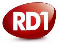RD1 Audiência