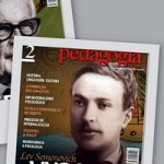 Piaget e Vigotsky